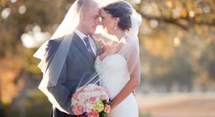 weddingsmall