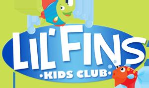 lilfins-logo