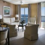 Oceanview 3 Bedroom Suite