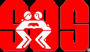 SOS-logo-Red