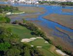 Tilghman Beach and golf resort tilghman resort