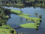 Oyster Bay Golf