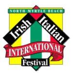 Irish-Italian-International-Logo
