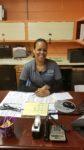 Director of Housekeeping