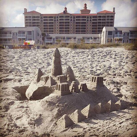 sandcastlehotel