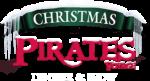 Pirates Voyage Christmas